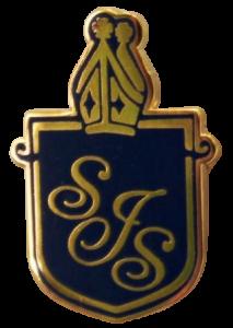 Values Badge